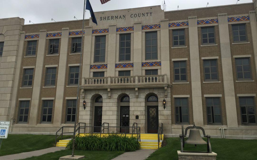 Goodland, Kansas- Three Free Online Classes!